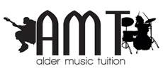Alder Music Tuition
